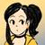 :icon19yuuki96: