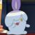 :icon1-2-pumpkaboo: