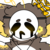 :icon1-800-pastelpilllinx:
