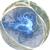 :icon1-azurephoenix:
