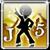:icon1-jam: