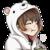 :icon1-kmomochi: