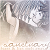:icon1-lonely-lover: