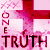 :icon1-truth:
