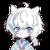 :icon1akiko-chan1: