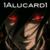 :icon1alucard1: