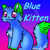 :icon1bluekitten: