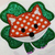 :icon1cartoonfan: