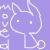 :icon1clingingangel1: