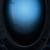 :icon1condesign: