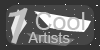 :icon1cool-artists: