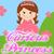 :icon1curiousprincess: