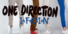 :icon1d-infection: