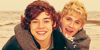:icon1d-narry-storan-fc: