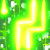 :icon1d0l-exe: