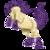 :icon1darkwolfclan: