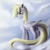 :icon1derpyhooves: