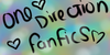 :icon1dfanfics: