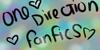 :icon1dfanfics: