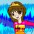 :icon1dpuppyloverforever: