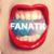 :icon1fanatic: