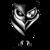:icon1fdesign: