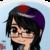 :icon1haku7:
