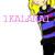 :icon1kalana1: