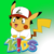:icon1kidsentertainment: