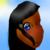 :icon1love2crazy: