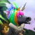 :icon1luckypirate: