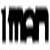 :icon1man: