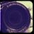:icon1md-tastless: