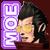:icon1me1me: