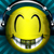 :icon1msg: