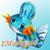 :icon1mudkip88: