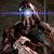 :icon1nfiltrait0rn7: