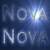 :icon1novanova: