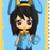 :icon1nox1: