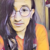 :icon1onelywalker: