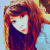 :icon1perfectgirl: