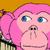 :icon1pinkmonkey: