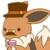 :icon1robyn1011: