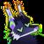 :icon1sadlm: