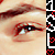 :icon1secretlove: