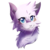 :icon1silverstream: