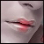 :icon1simplemanips1: