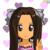 :icon1smartcookie: