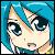 :icon1st-baka-mikuo: