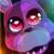 :icon1st-night-rabbit:
